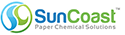 SunCoast Paper & Chemical